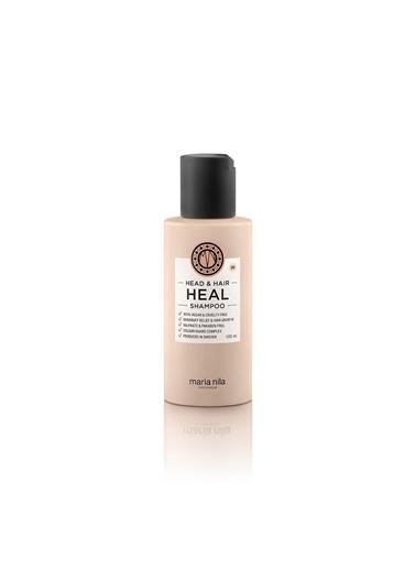 Heal Şampuan 350 Ml-Maria Nila